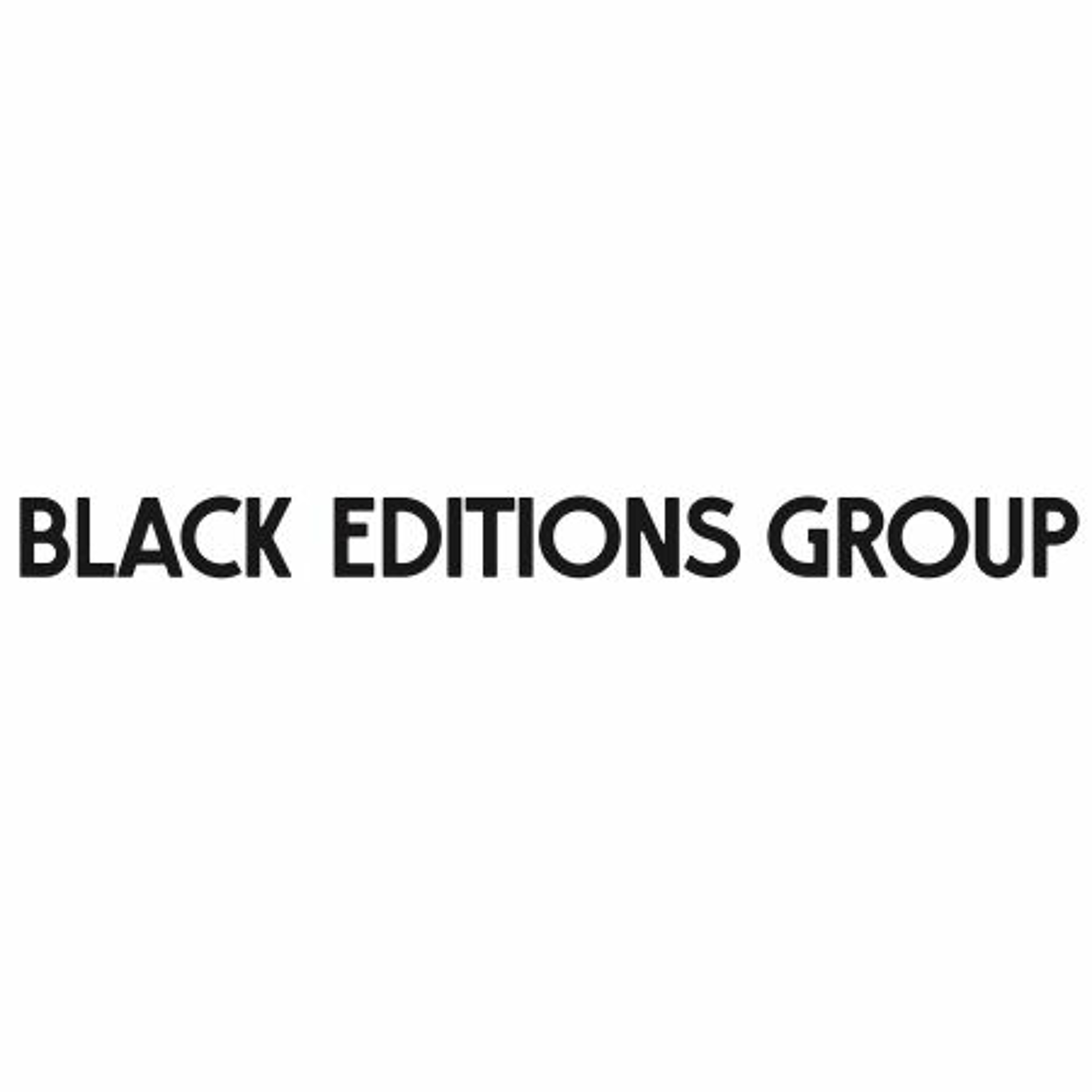 FFFoxy Podcast #169: Black Editions Group feature
