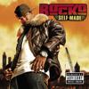 Thugs Need Love Too (Album Version (Explicit)) [feat. Monica]