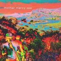 mercy mother see