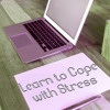 Peaceful Music (Stress Management)