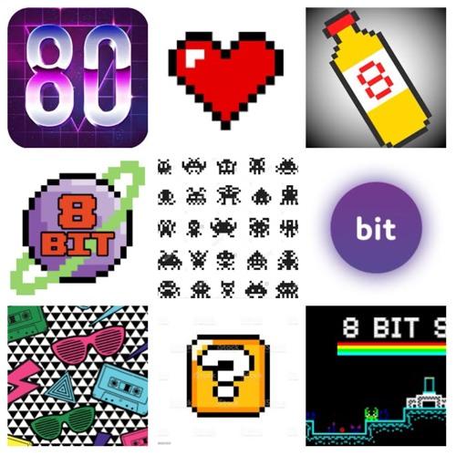 80-bit *updated* AGAIN 😊