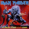 Fear Of The Dark (Live; 1998 Remastered Version)