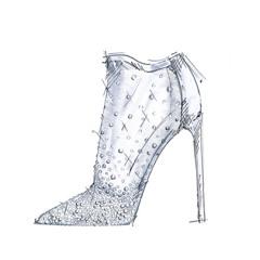 A Dream Is A Wish Your Heart Makes [Cinderella] - Acapella Cover