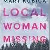 Download [PDF/ePub] Download Local Woman Missing (Mary Kubica) audiobook mp3 Mp3