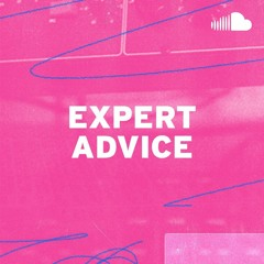 Expert Advice: Cherie Hu's best practices for livestreaming