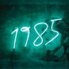 Nineteen Hundred And Eighty Five (Paul McCartney & Wings Vs. Timo Maas & James Teej) [Radio Edit]