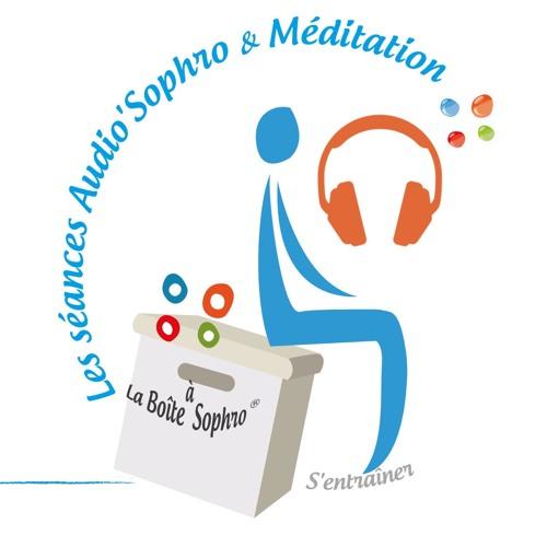 La BoîteàSophro® Séances Audios offertes