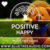 Download Ukulele Corporate Happy - Background Instrumental Music for Videos   Upbeat   Positive   Joyful Mp3