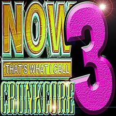 N0WTH4T5WH4T1C4LLCRUNKCORE 3