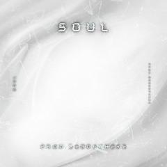 Soul (Prod.Bebosphere)