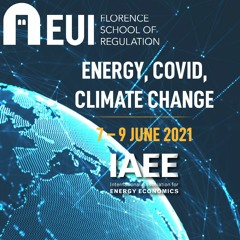 Conference highlights: Energy access around the world