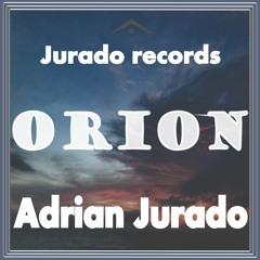 Adrian Jurado-Orion     ¨ Free Download ¨