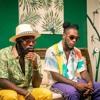 Download Afro Gems - Beautiful Jerusalema Mp3