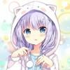 Download Hentai - S3RL Mp3