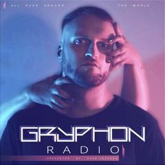 GRYPHON Radio   presented by Sven Sossong