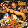 Southern Hospitality (Explicit Remix) [feat. Ms. Dynamite & Maxwell D]