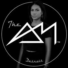 The AM Techno Mix 005