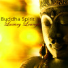 Soothing Music (Electronic Songs)