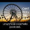 Download Camping at Coachella with Rico Lopez, Episode #3 Mp3