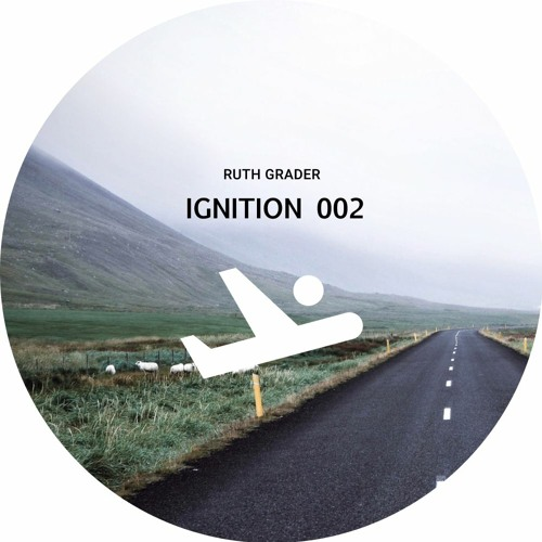 IGNITION 002 - DJ SET