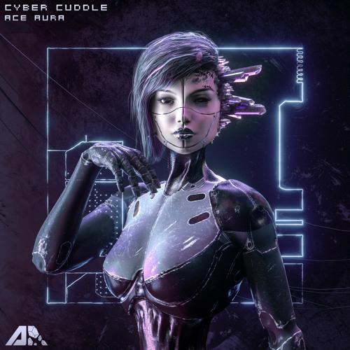 Ace Aura - Cyber Cuddle