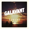 Tonight (Original Mix)