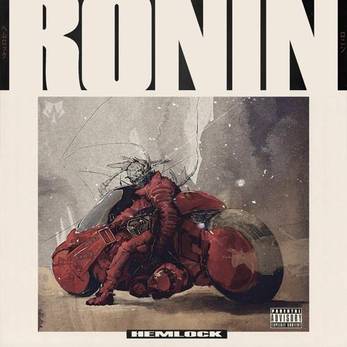 Ronin (prod. Scorpio)