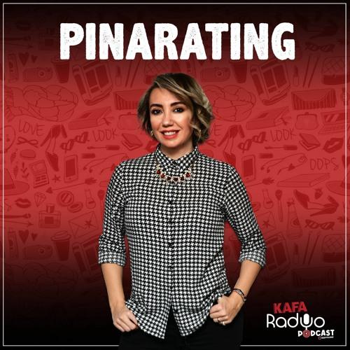 Pınarating