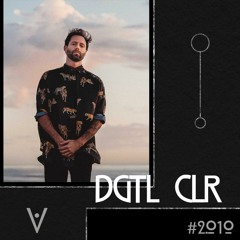 DYF? // 2.010 DGTL CLR