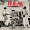 Radio Free Europe (Remastered 2006)