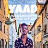 Download HaRDHiT Rj - YAAD | Knight | Official Video I Latest Hindi Rap song 2020 I Mp3