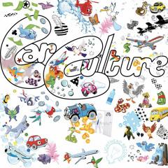 Car Culture - You ft. Great Skin