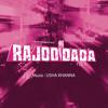 Aey Sanam Ye Bataa (Rajoo Dada / Soundtrack Version)