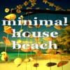 Body Groove (Deep Tech House Mix)