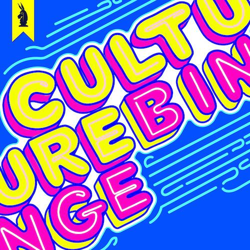 Is Climate Change Our Fault...? - Culture Binge Episode #59
