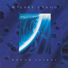 Dream Spiral