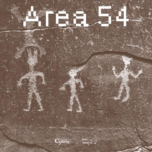 Area 54