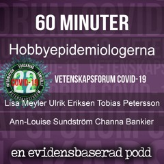 Hobbyepidemiologerna
