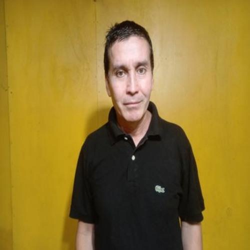 Entrevista a Juan Macías Ríos  18 - 01 - 2021