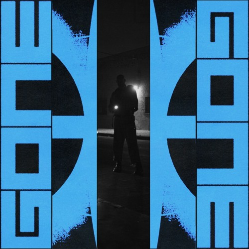 GONE (feat. KIRBY)