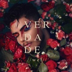 Prevalecer (Sample: 'Lovely' by Billie Eilish & Khalid) - Escrito por: Wel - Prod por: Júnior Soac