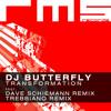 Transformation (Dave Schiemann Remix)