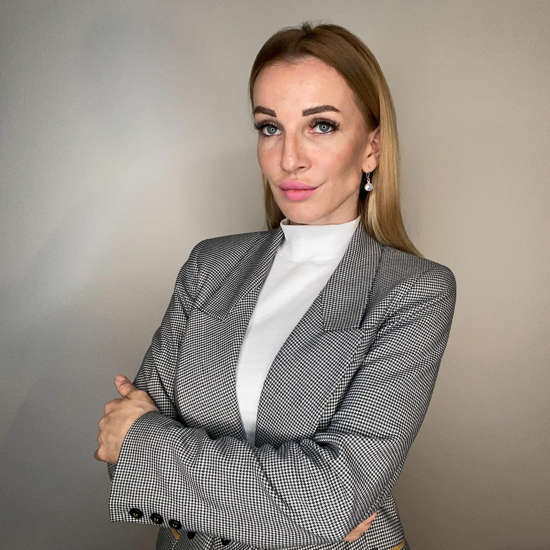 EP.113 Dr. Zuzana Lipová - Mentálna odolnosť je v každom z nás