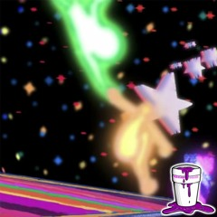 "[FREE FOR PROFIT] SoFaygo x Juice WRLD type beat - ""Translucent"" Prod by Omxr and Nick Mira"