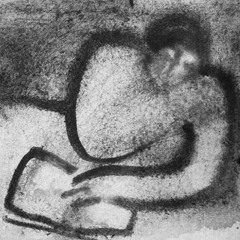 Sadness happens from within (Печаль бывает изнутри), poem by Vassily Borodin