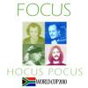 Hocus Pocus 2010