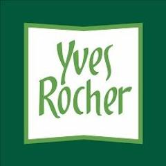 173047 Yves Rocher June - May 2019