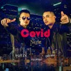 Download Huy DX Ft Gary Binh Shark Club - Covid Night Mp3