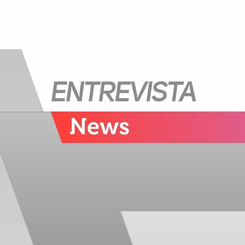 Presidente da Famurs e prefeito de São Borja, Eduardo Bonotto - 20/09/2021