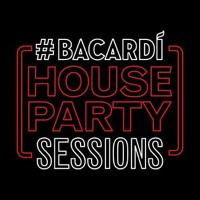 Neon Soul x Bacardi House Party [Submission] - Teaser